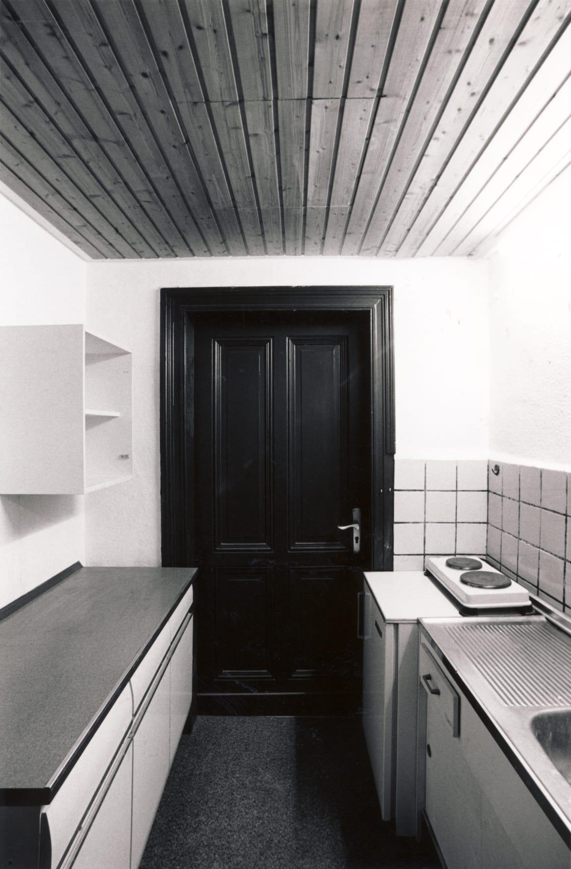 1987 haus ur rheydt 07 dominik mersch gallery. Black Bedroom Furniture Sets. Home Design Ideas