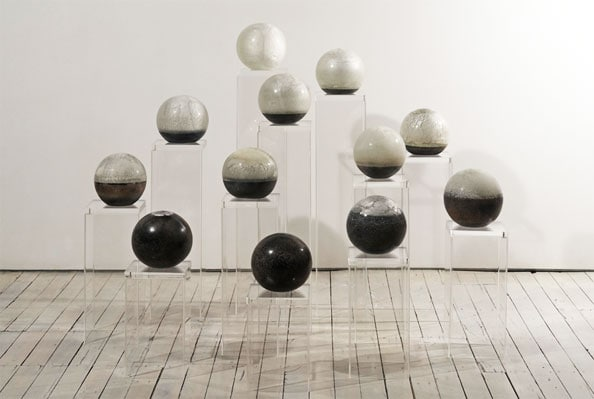 Tsukimi Worlds: Nos. 1 – 15<br />