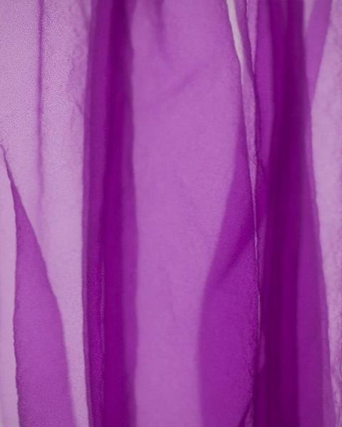 'Pound of Flesh VII', 2018, Pigment print on Alupanel, 40 x 50 cm, Edition 3 + 1 AP