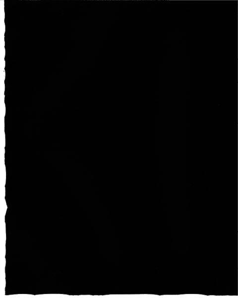 'Pound of Flesh l', 2018, Pigment print on Alupanel, 40 x 50 cm, Edition 3 + 1 AP