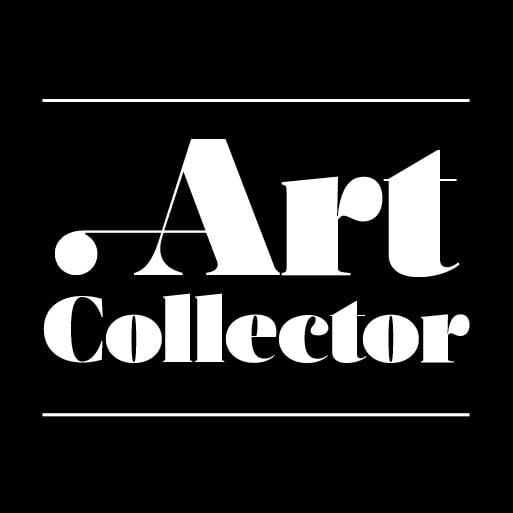 ArtCol_logo