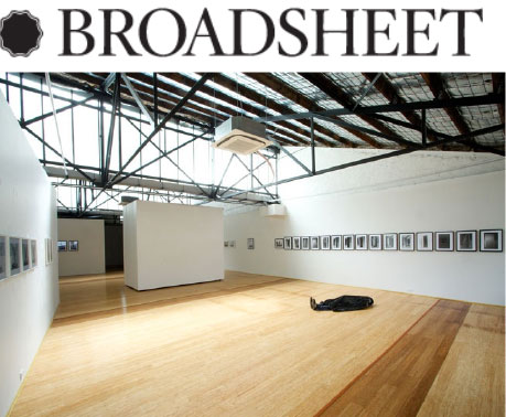 Broadsheet-Dominik-Mersch-Gallery