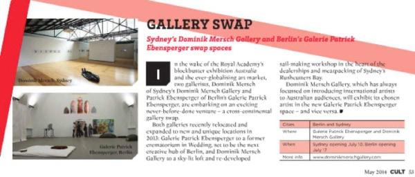 CULT-Magazine-Dominik-Mersch-Gallery-Gallery-Swap