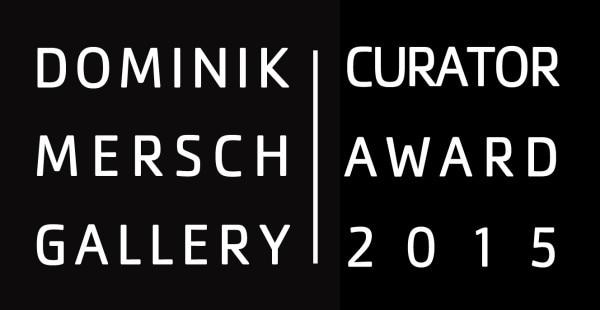 DMG_Curator Award Logo