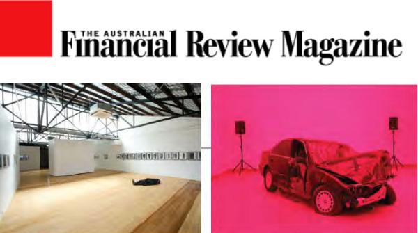 Financial-Review-Dominik-Mersch-Gallery
