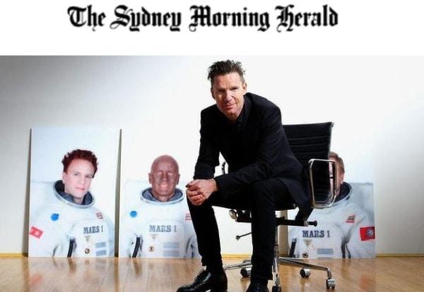 Sydney-Morning-Herald-Dominik-Mersch-Gallery-Gallery-Swap