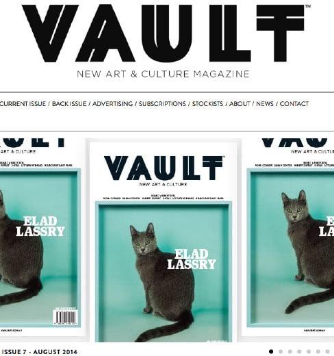 Vault-Dominik-mersch-Gallery-Gallery-Swap