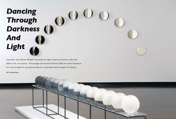 WEB-Dominik-Mersch-Gallery-Marion-Borgelt-World-Sculpture-News