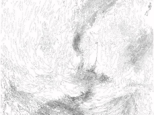 dominik-mersch-gallery_nike-savvas_17-seconds_2
