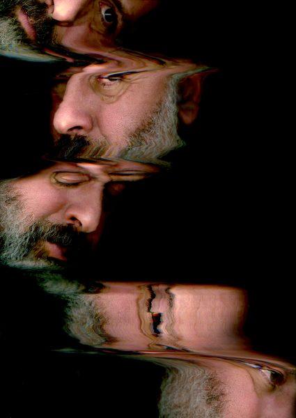Gary Deirmendjian, 'stack', 2009, giclée print, 80 x 57 cm, edition of 7 + 1AP