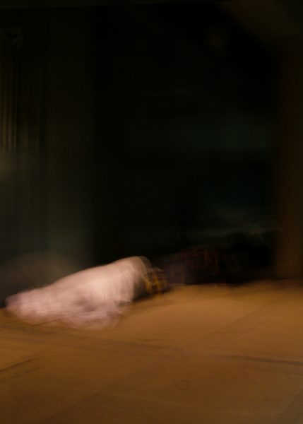 Gary Deirmendjian, 'still  life – i',  2005,  Duraluxe sublimation  aluminium,30 x 21 cm,  edition of 7 + 1A.P.