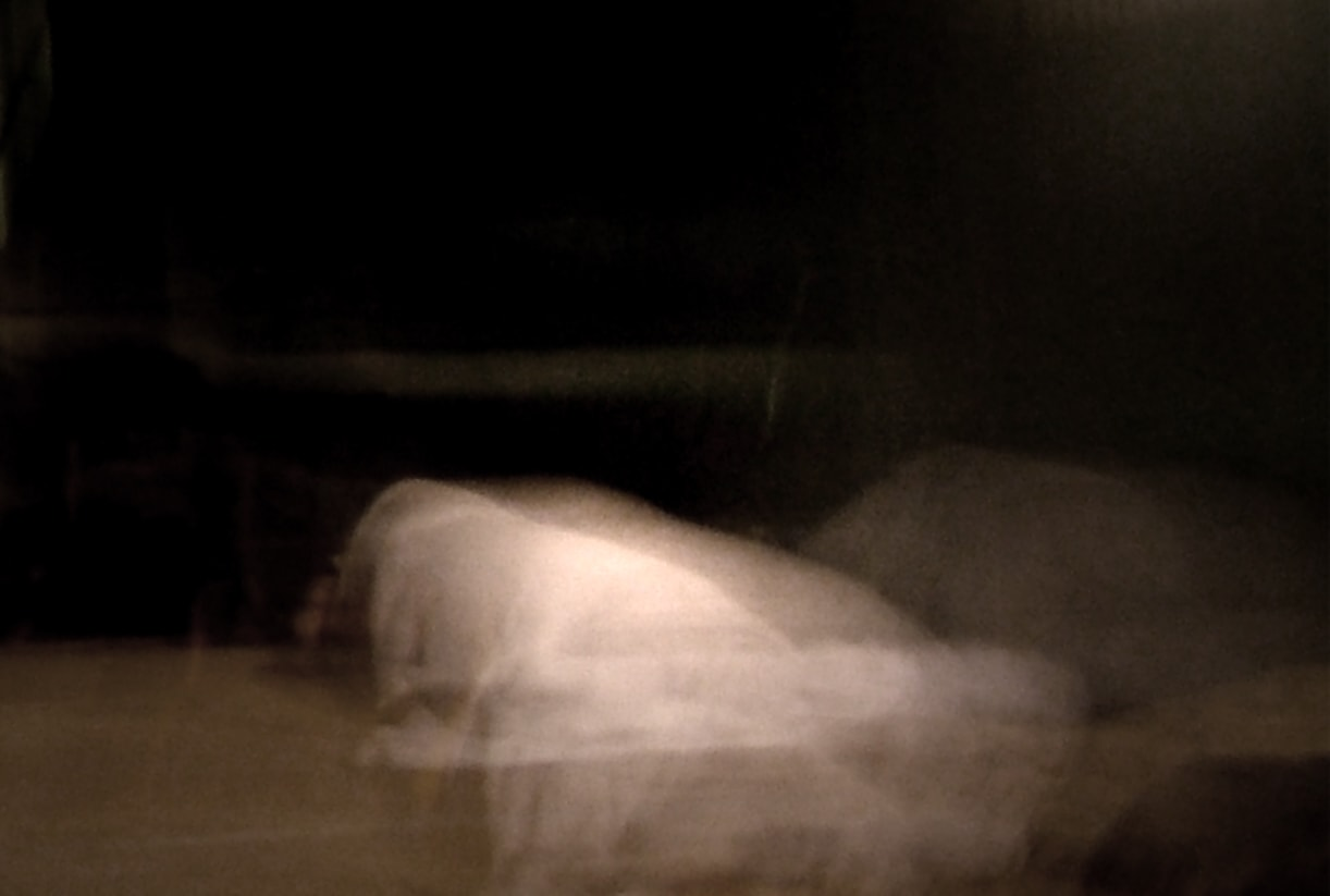 Gary Deirmendjian, 'still life – ii', 2005, Duraluxe sublimation aluminium,21 x 23 cm, edition of 7 + 1A.P.
