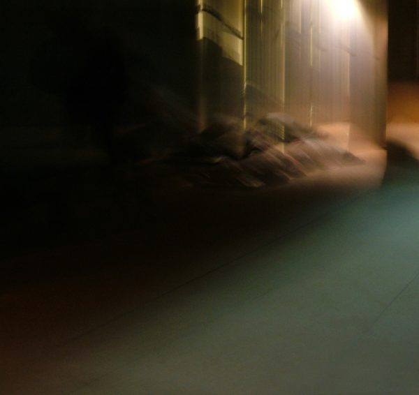 Gary Deirmendjian, 'still life  – iii', 2005,  Duraluxe sublimation  aluminium, 21 x 23 cm,  edition of 7 + 1A.P.