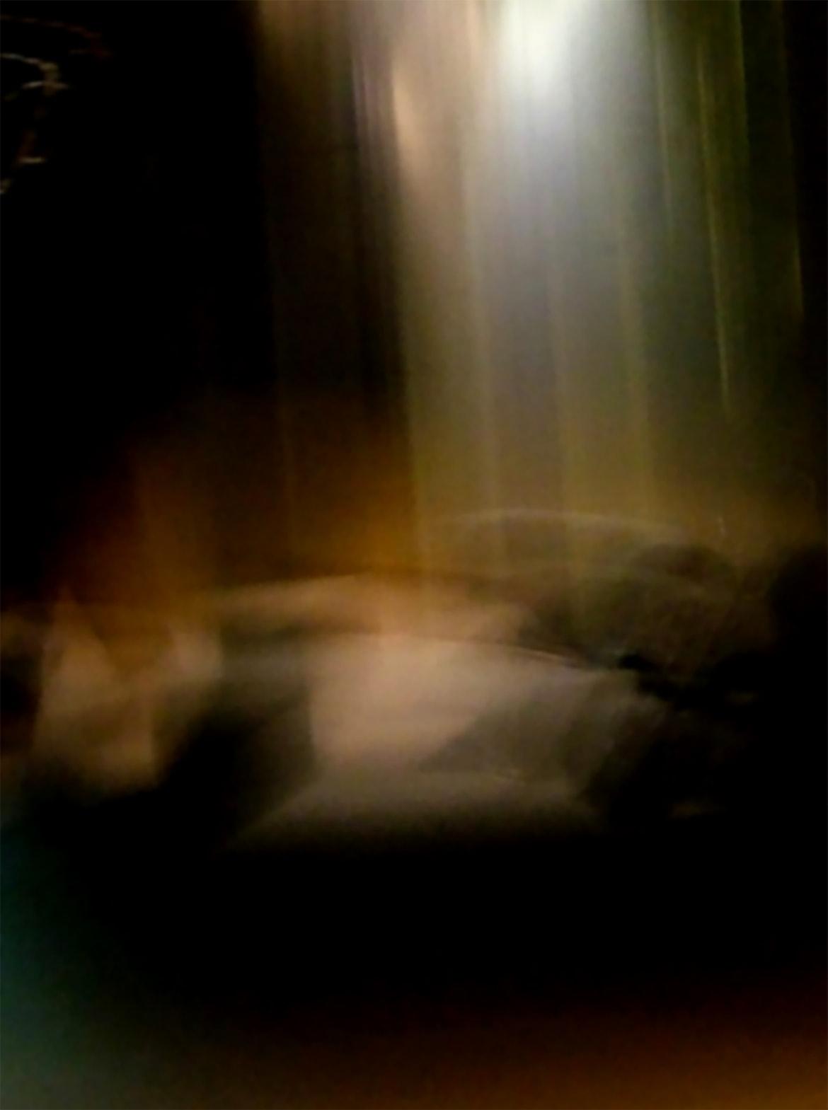 Gary Deirmendjian,'still life –iv', 2005, Duraluxe sublimation aluminium,30 x 23 cm, edition of 7 + 1A.P.