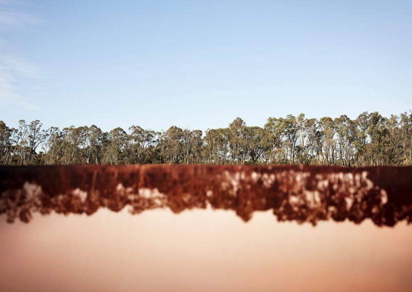 Peta Clancy, 'Undercurrent', 2018-19, inkjet pigment print, 130 x 92 cm, unframed, edition of 5 + 1AP